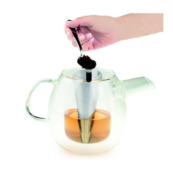Filtrační sítko na čaj Tea