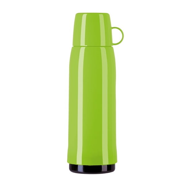 Termoska s hrnkem Rocket Light Green, 500 ml