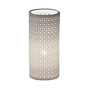 Keramická stolní lampa Opjet Paris Point