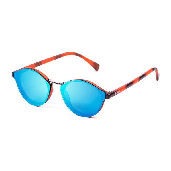 Slnečné okuliare Ocean Sunglasses Loiret Swing