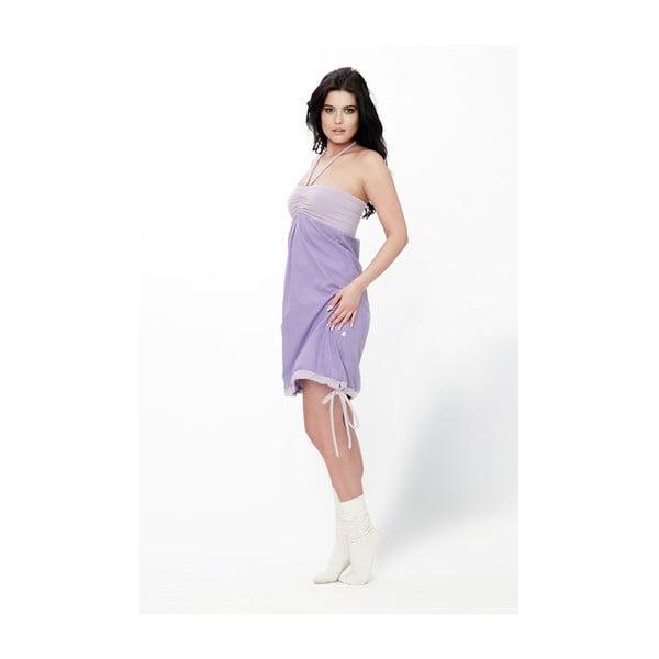 Šaty Sweet Lavender, velikost M