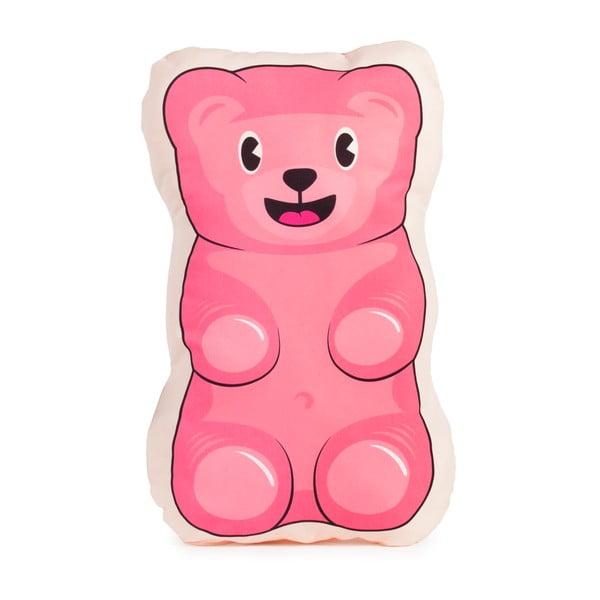 Polštář Bear