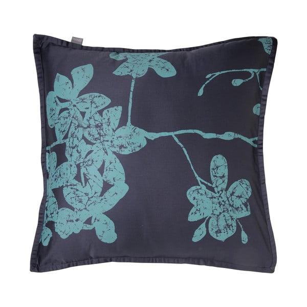 Povlak na polštář Batik Chic, 50x50 cm
