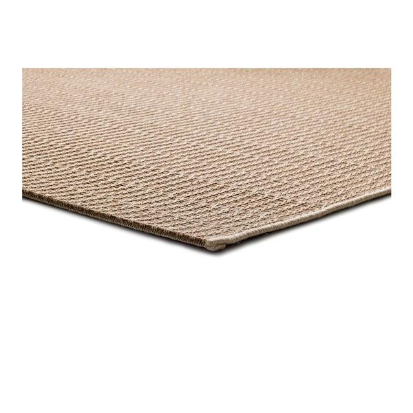 Koberec Universal Surat Natural Duro, 120x170cm