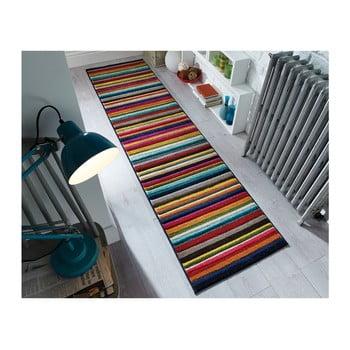 Covoras Flair Rugs Spectrum Tango, 60 X 230 Cm