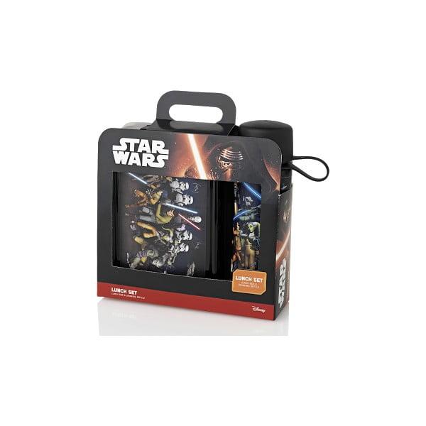 Svačinový set LEGO Star Wars Rebels