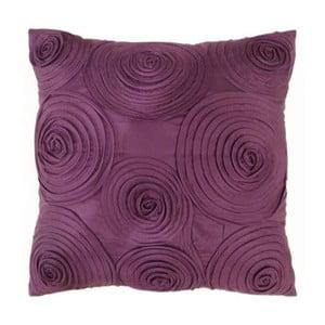 Polštář Geneve purple