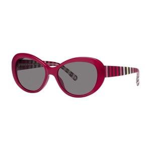 Dámské sluneční brýle Cerruti Solange