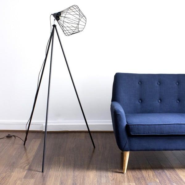 Volně stojící lampa ComingB Projecteur