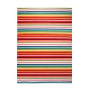 Koberec Joy Lines 70x140 cm