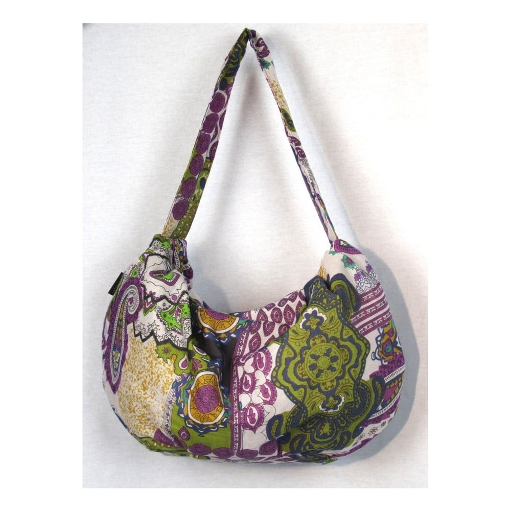 Bavlněná taška Sorela Fantasia Elidyr