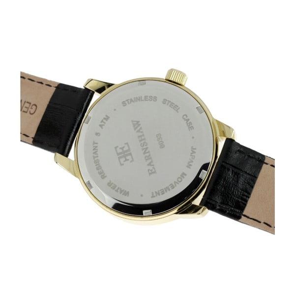 Pánské hodinky Thomas Earnshaw Cornwall ES03