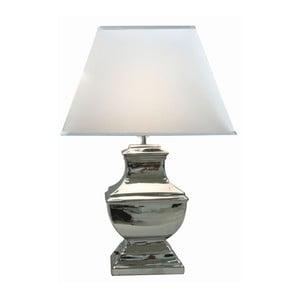 Stolní lampa Style Big Silver