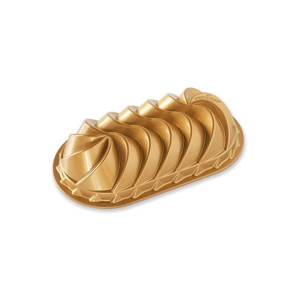 Forma na chlebíček Nordic Ware Rondo Heritafe