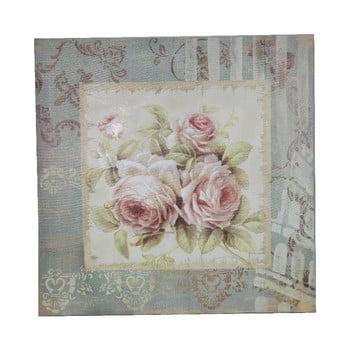 Tablou Grey Roses