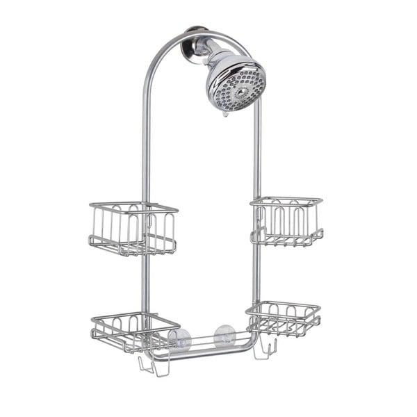 Stojan do sprchového koutu Classico Swing 4