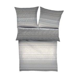 Povlečení Bugatti Stripes, 140x200 cm
