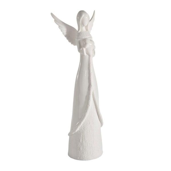 Dekorace Bizzotto Angel