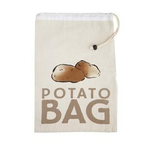 Sáček na brambory Stay Fresh
