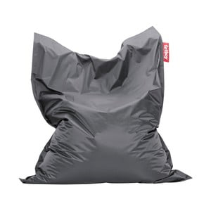 Fatboy sedací vak Original, tmavě šedý