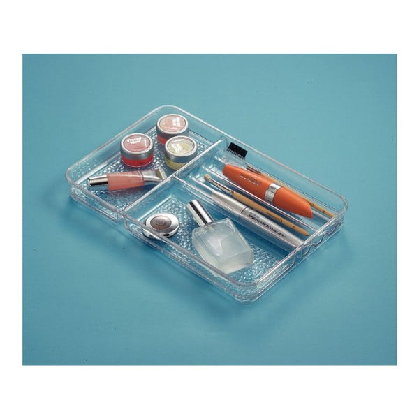 Organizér InterDesign Rain Tray