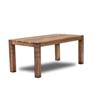 Kávový stolek Sheshame