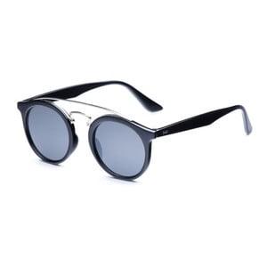 Sluneční brýle David LocCo Timeless Sparkling Risa