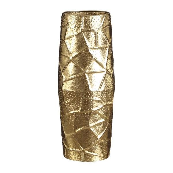 Váza Dorado, 50 cm