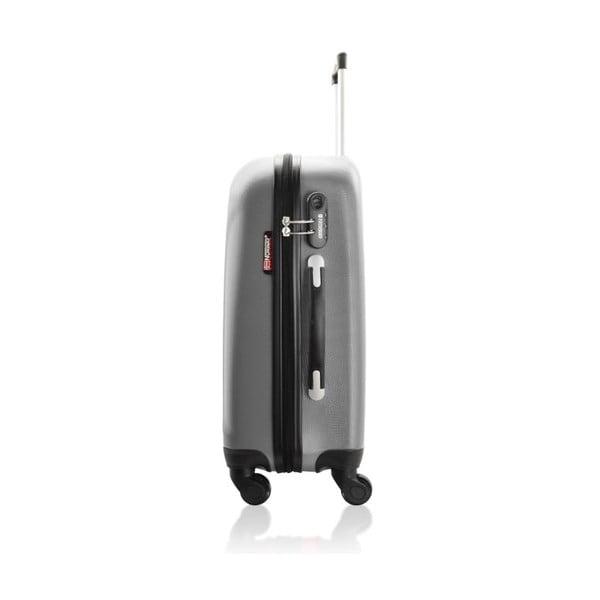 Cestovní zavazadlo San Remo Weekend M