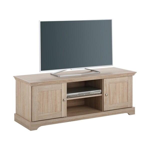 Masă TV din lemn, Støraa Anika