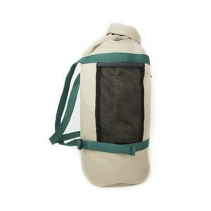Sportovní taška/batoh Sportiva Khaki/Green