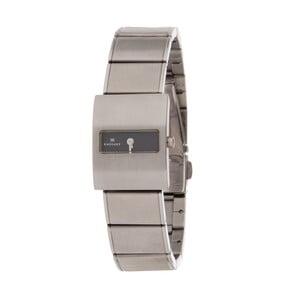 Dámské hodinky Radiant Crush