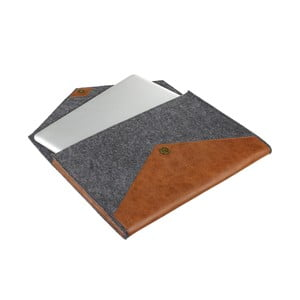 Plsťový obal na notebook Sleeve