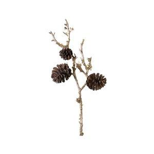 Dekorativní větévka Parlane Pine