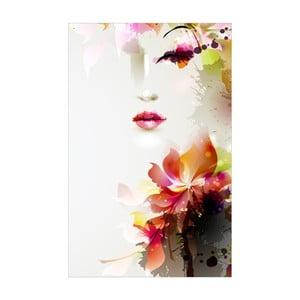 Tablou Frumusețe, 45 x 70 cm