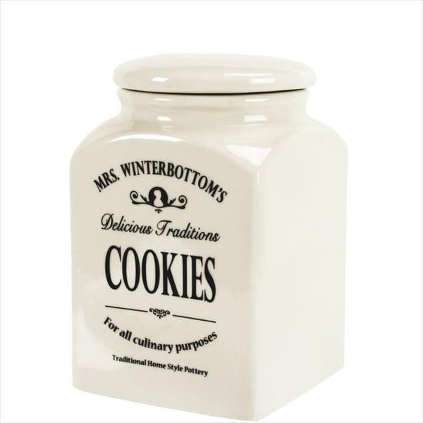 Dóza na sušenky Butlers Mrs Winterbottom