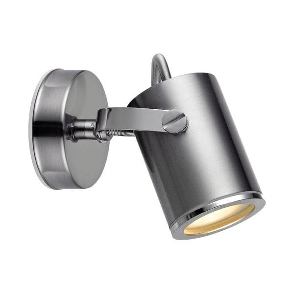 Kovové nástenné svietidlo Markslöjd Lux