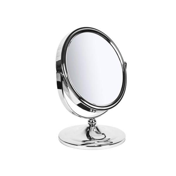 New York asztali tükör - Sabichi