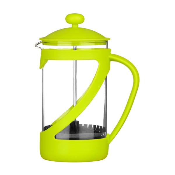 French press Premier Housewares Kenya, 600 ml