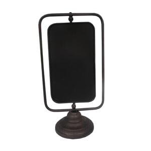 Stojací psací tabule Loft