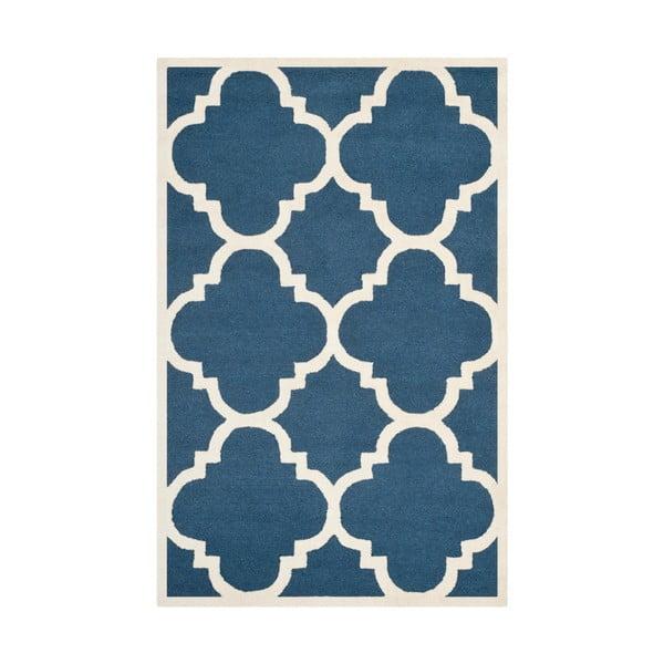Clark Rug szőnyeg, 243x152 cm - Safavieh