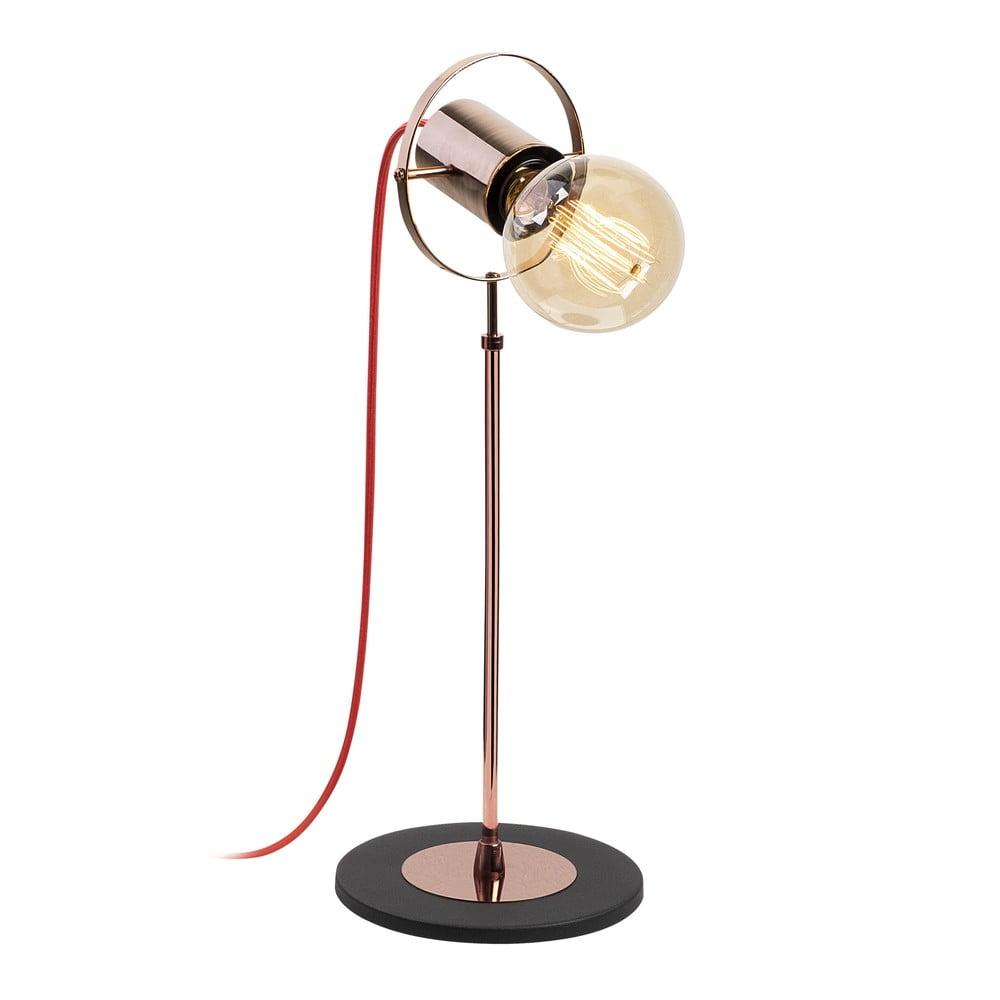 Stolní lampa Opviq lights Vaveyla