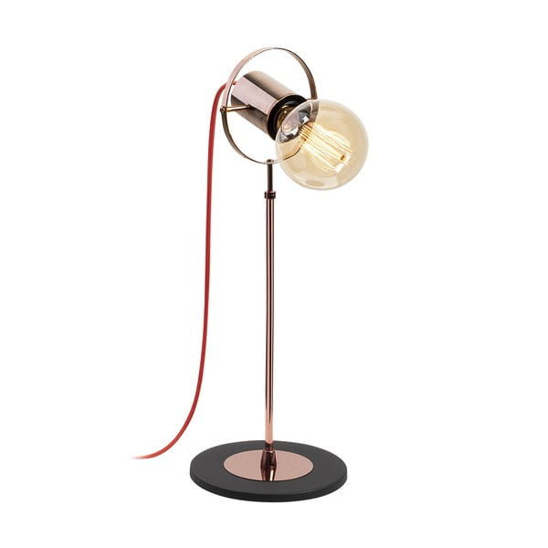 Vaveyla asztali lámpa - Opviq lights