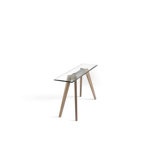 Konzolový stolek Ángel Cerdá Gilberto