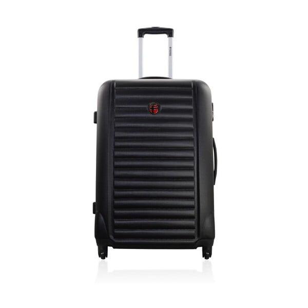 Cestovní zavazadlo Stockholm L
