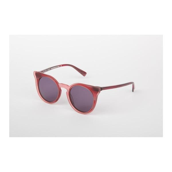Dámske slnečné okuliare Silvian Heach Martha
