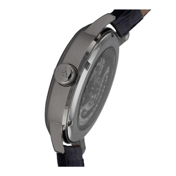 Pánské hodinky Thomas Earnshaw Westminster E01