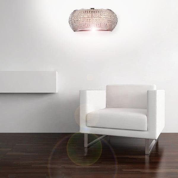 Nástěnné svítidlo Evergreen Lights Fiala