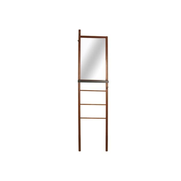 Zrcadlo s policí Ladder