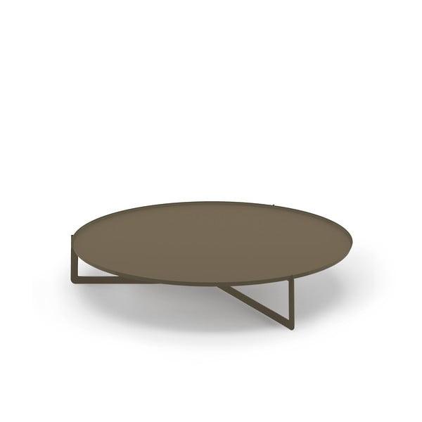 Stolek MEME Design Round Fango